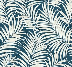 Tropical Fronds | CO11602 Wallpaper 198