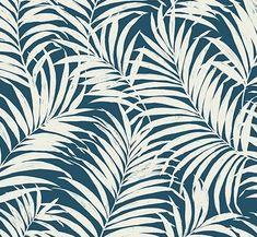 Image result for wallpaper coastal au