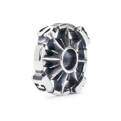 Compass Trollbead ...this is such an awesome bead!