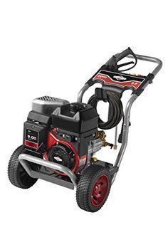 yard machine 550ex manual