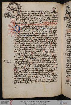 Cod. Pal. germ. 4 Rudolf von Ems: Willehalm von Orlens ; Dietrich von der Glesse: Der Gürtel (Borte) ; Peter Suchenwirt: Liebe und Schönheit u.a. — Schwaben/Grafschaft Oettingen (?), 1455-1479 102v