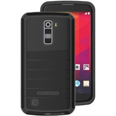 lowest price 0f121 c9018 7 Best lg premier lte phone images in 2017 | Lg cases, Lg phone ...