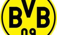 Calciomercato: Immobile e` del dortmund. Oggi la firma. #immobile #borussiadortmund