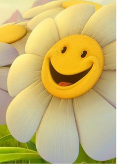 Sending a happy gif. Happy Smile, Happy Day, Are You Happy, Backgrounds Wallpapers, Good Night Gif, Animation, Animated Cartoons, Cartoon Wallpaper, Mellow Yellow
