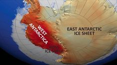 ScienceCasts: No Turning Back - West Antarctic Glaciers in Irreversible ...