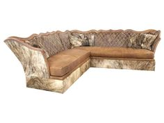 Shop for Old Hickory Tannery , AI 2443-Sectional, and other Living Room Sectionals at Englishman's Interiors in Dallas, TX.