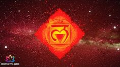 chakra meditation - YouTube