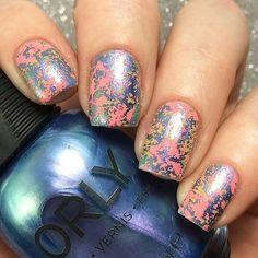 Olivia jade nails nails nails nails pinterest jade nails lina nail art supplies prinsesfo Image collections