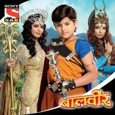 Baal veer 11th November 2014 Sab TV HD episode Baal veerBaal Veer, is a kids based super hero show. It talks about a wonderland, Pari lok, where all the fairies reside. There are numerous fairies in Pari lok and each pari has her own basic characteristic according to their name.