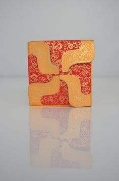Diwali party gift boxes! Discounts on bulk orders- fast shipping and  perfect for your 6710dbbd98b2