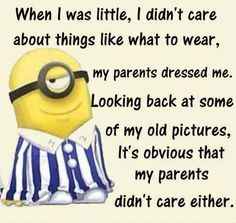 nice Funny Minions Pictures Of The Week - June 11, 2015