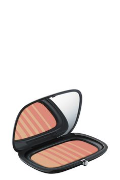 Marc Jacobs introduces Air Blush Lines & Last Night, an innovative air powder blush with creamy texture and radiant color that blends seamlessly with your complexion for luminous skin.