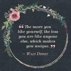 40 Amazing Inspirational Quotes