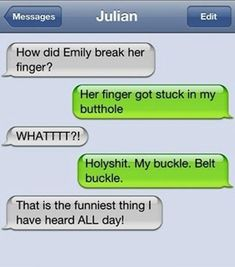 32 Funniest Autocorrect Fails Ever  My stomach hurts from laughing!