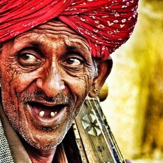 Image result for jaisalmer old town, portrait