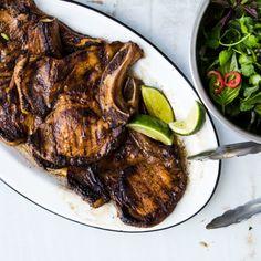1000+ images about Savory Yummy Yum Yum's on Pinterest | Bon appetit ...