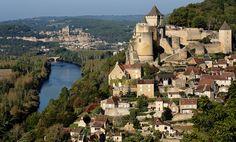 Dordogne Tourist Attractions Archives - Les Eyzies Tourist Info