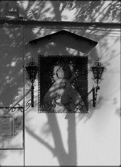 Aventuras al sol (XV)... de Marcos Fernández