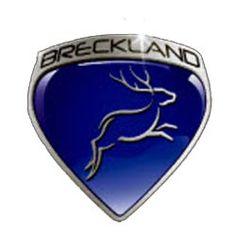 Breckland Logo