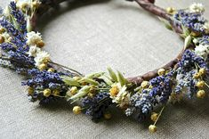 lavender flowers dried - Google Search