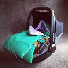 "Kimono sleeping bag ""ifi vintage"" collection Sleeping Bag, Handmade Clothes, Household Items, Baby Ideas, Baby Car Seats, Kimono, Babies, Sewing, Inspiration"