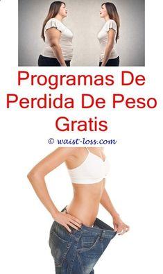 Higado inflamado y perdida de peso repentina