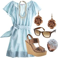 Untitled #28, created by liljo5116 on Polyvore