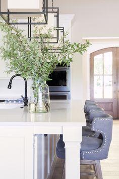 3 Appreciate Cool Tips: Kitchen Remodel Countertops Floors kitchen remodel home decor.Mobile Home Kitchen Remodel Ideas kitchen remodel layout.