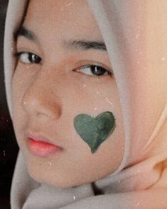 Indonesian Girls, Hijab Chic, Cute Wallpapers, Hijab Fashion, Ulzzang, Fans, Beautiful, Instagram, Women