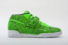 reebok-classic-keith-haring-spring-summer-2014-collection-03