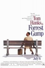 Forrest Gump posters for sale online. Buy Forrest Gump movie posters from Movie Poster Shop. We're your movie poster source for new releases and vintage movie posters. Beautiful People Movie, Love Movie, I Movie, Tom Hanks Forrest Gump, Forrest Gump Movie, Top Movies, Great Movies, Movies And Tv Shows, Travel Movies
