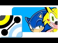 61-Pizza Party Podcast-The DIAPER FETISH SONIC Special - YouTube