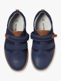 Mocasines cordón marino Pablosky zapatos niño - mocasines - náuticos ... 9882f0bda4d9