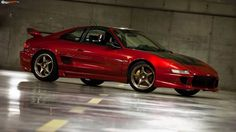 2 Mr 2, Toyota Mr2, Japan Cars, Jdm, Cool Cars, Planes, Dancing, Motorcycles, Future