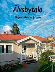 lataa / download ÄLVSBYTALO epub mobi fb2 pdf – E-kirjasto