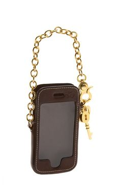 e6f91b3cf546 Juicy Couture pretty phone case  3. Laurie Sobolewski · Bag Lady · I have a  thing for Gwen Stefani s older line of L.A.M.B. ...