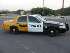 Taxi San Antonio >> 56 Best Yellow Cab San Antonio Images In 2013 San Antonio Gold