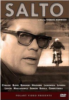 Salto (Tadeusz Konwicki, 1965)