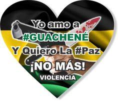 Ofrecen recompensa en Guachené para capturar delincuentes [hhttp://www.proclamadelcauca.com/2014/11/ofrecen-recompensa-en-guachene-para-capturar-delincuentes.html]