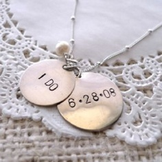 great idea for wedding gift to bride!