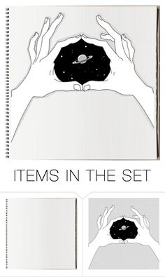 """☀