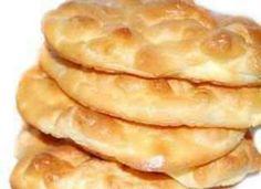 Bread.  No carbs