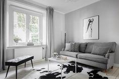 #livingroom #grey #sofa #lovisaburfitt #marble #gynningdesign #klong #skultuna #hay #svenskttenn
