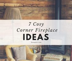 Home Improvement Tools Ideas Cosy Corner, Beautiful Homes, Beautiful Interiors, Simple House, Living Spaces, Living Room, Diy Home Decor, 3d Printing, Home Goods