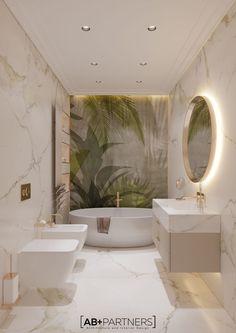 Washroom Design, Bathroom Design Luxury, Modern Bathroom Design, Modern House Design, Luxury Bathrooms, Modern Luxury Bathroom, Dream Bathrooms, Beautiful Bathrooms, Home Room Design