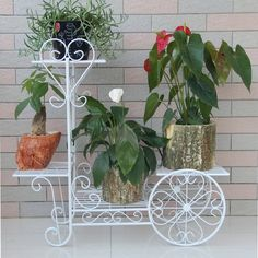 Cheap Flower Pots & Planters on Sale at Bargain Price, Buy Quality holder 14, flower pot pen holder, flower painters from China holder 14 Suppliers at Aliexpress.com:1,Used With:Flower/Green Plant 2,Usage Condition:Floor 3,Color:White,Light Grey,Navy Blue,Light Green,Light Yellow,Orange,Dark Grey,Plum,Chocolate,Dark Khaki,Army Green,Sky Blue 4,Style:Modern 5,Material:Iron