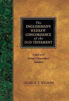 jones dictionary of old testament proper names pdf