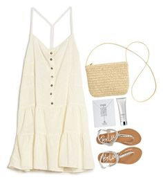 """Untitled #1022"" by hi-its-shannon ❤ liked on Polyvore"