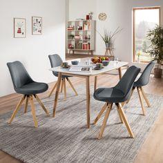 armlehnenstuhl nicholas ii eiche vorteile und preis. Black Bedroom Furniture Sets. Home Design Ideas