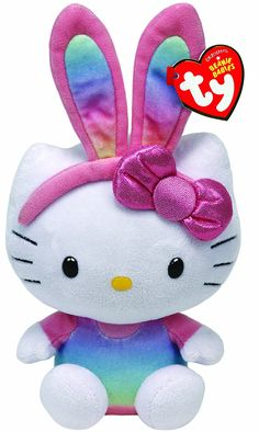 If you are thinking of buying an Easter gift for a child, look no further. This page showcases a selection of Easter toys that will be suitable for any age.
